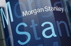 Morgan Stanley denies it's moving 2,000 staff to Dublin or Frankfurt