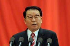 Chinese official to discuss economic issues with Cowen