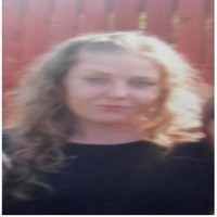 Gardaí appeal for information on missing Tipperary woman Bridget Madigan