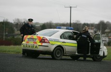 Monaghan villagers left beyond the law by Garda cutbacks