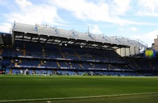 Abramovich 'in talks' to buy NAMA site for new Chelsea stadium