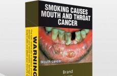 Philip Morris to sue Australia over plain cigarette packaging law