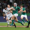 Missed chance and chances, red and more talking points from Ireland's defeat