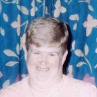 Gardaí ask for public's help in tracing 44-year-old Karen Scott