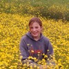 Dowlers believed murdered daughter Milly was still alive after phone hacking