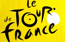 'This problem is worse than doping' - Hidden motor checks to be employed at Tour de France