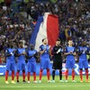 Here's the French team to face Ireland in their Euro 2016 knockout tie