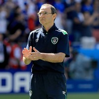 O'Neill: Our younger players have come of age at this tournament