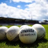 Leinster and Munster ladies football final pairings confirmed