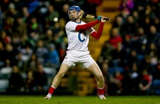 3 senior players on Cork U21 team to face Limerick in Munster quarter-final tomorrow