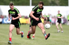 Mayo's tricky draw, Cork's recovery and other football draw talking points