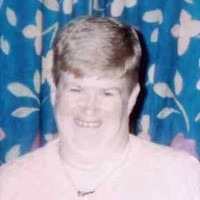Renewed appeal for missing woman with Down syndrome