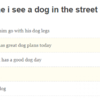 16 things that are too real if you're a dog person
