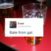 12 Cork tweets that would make no sense to anyone outside Ireland