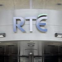 RTÉ says it cannot disclose Fr Reynolds settlement details
