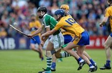 Poll: Who do you think will win the Munster U21 hurling championship this year?