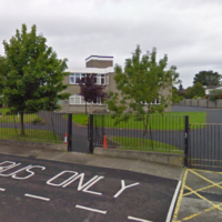 New Educate Together primary school to open in Dublin this September