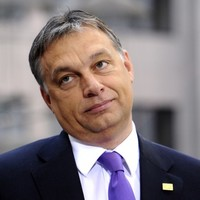 On Ireland's bailout anniversary, Hungary seeks EU-IMF assistance