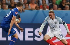'The future is bright' - Rooney denies international retirement after England debacle
