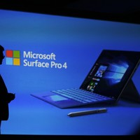 Microsoft pays woman $10,000 for forcing Windows 10 update