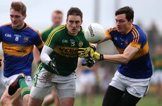 Tipp's mammoth task and importance of Kerry goals - Munster final talking points