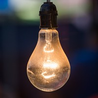 Energy regulator proposes to increase levy on electricity bills by 36%