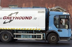 Greyhound customers will be hit with pay-by-weight charge unless they opt out