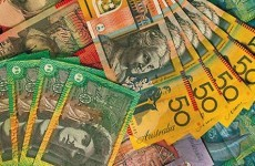 Australian bank manager: 'Irish revolutionaries made me rob my own branch'