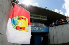 Four changes to Cork minor team for Munster semi-final against Tipperary