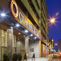 24 suites in this Dublin city hotel are on sale for €8 million