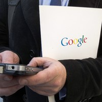 Google wants to expand how it tracks you for ads - and it's giving you a choice