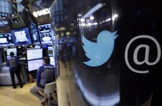 Twitter has rolled out a new app to court small business users