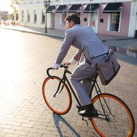 What's the best bike you can get on the Bike to Work scheme?