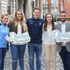 These 'Dublin Champions' are tasked with ensuring tourists enjoy the capital