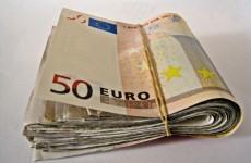 Criminal Assets Bureau takings now over €133million