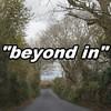 10 road directions that won't make sense to anyone outside of Ireland