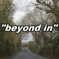 10 road directions that won't make sense to anyone outside of Ireland