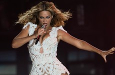 'I'll miss Beyonce gig because of Euro 2016 quarter-final'