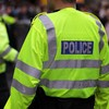 Man arrested after two women targeted in racist hate crime in Belfast