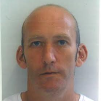Gardaí renew appeal to find missing man Patrick Wright