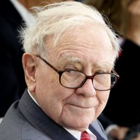 Eurozone has major flaw, says billionaire investor Buffett