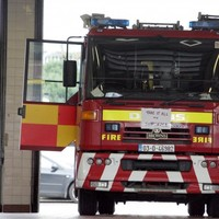 Emergency services call for postcodes to help them reach people in need