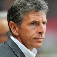 Southampton's careful and meticulous manager search shows up other teams' bumbling