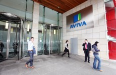 Aviva Ireland CEO Dermot Browne to resign