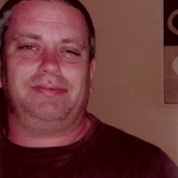 Man missing from Coombe area in Dublin