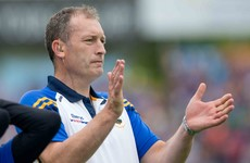 Brilliant Tipperary second-half display hands them Munster semi-final win over Cork