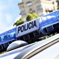 Donegal woman killed in Spain crash
