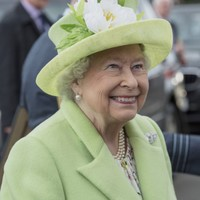 Jokes about the Queen's sex life on BBC Radio 4 ruled as 'personal, intrusive and derogatory'