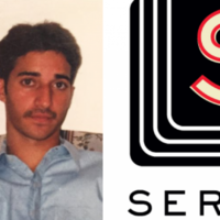 Adnan Syed from Serial is getting a new trial