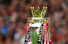 Poll: who will win the Premier League this season?